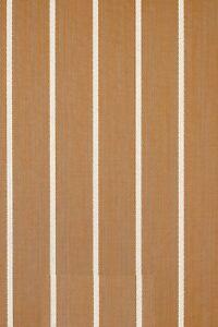 Marine Woven Vinyl Boat Flooring w// Padding 8.5/' wide Teak 211 Pontoon