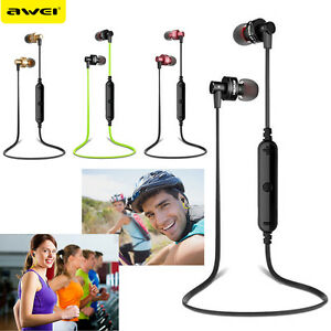 Awei-Sport-Wireless-Bluetooth-4-1-Stereo-Headset-Earphone-for-iPhone-Samsung-HTC