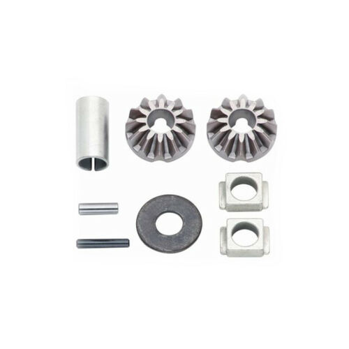 Reese Replacement Part Service Kit Bevel Gear-1200 Lbs P//N 0933306S00
