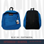 NEW-JANSPORT-SUPERBREAK-BACKPACK-ORIGINAL-100-AUTHENTIC-SCHOOL-BOOK-BAG-DAYPACK thumbnail 16
