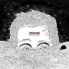 Creatures von Rone (2015)