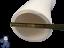 """3//4/"""" sorties /& Coupleur vidéo comment 8 Eau collecteur Base Kit Hot Tub Spa 2/"""""""