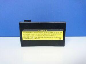 Lexus-Mayday-Battery-Electric-Control-Unit-86777-0w060-867770w060-28251861-Oem