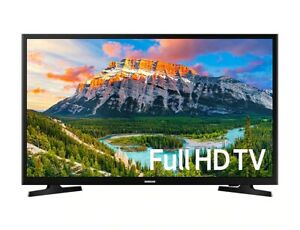 Tv-43-039-039-Samsung-Noir-Series-5-FULL-HD-TV