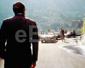 The-Italian-Job-1969-Scene-10x8-Photo