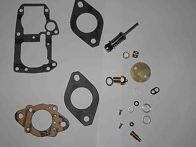 RENAULT R5 ZENITH 32 IF SERVICE KIT