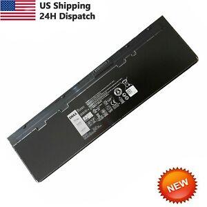 39Wh-Genuine-F3G33-Battery-for-Dell-Latitude-12-7000-E7250-WD52H-GHT4X-451-BBFV