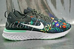 quite nice acc84 51c9d Image is loading NIKE-ODYSSEY-REACT-GPX-RS-MEN-039-S-