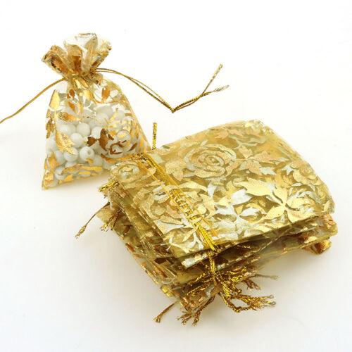 New Cute Girl Stripe Bee DIAMANTE Pearl Keyring Bag Charm Key Chain Gift Animal