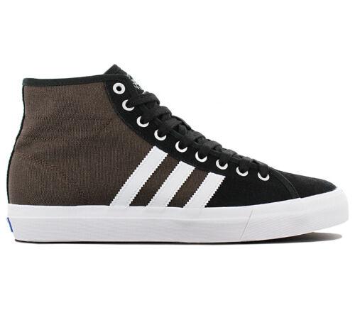 Bb8590 Matchcourt High Modèle Baskets Adidas Homme Rx Originals Chaussures nFq5a0