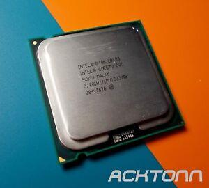 Intel-CPU-Core-2-Duo-E8400-3-0GHz-6M-FSB1333-LGA-775-ACKTONN