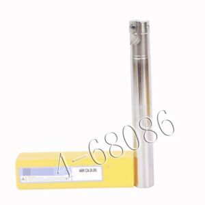 BAP400R C25-25-150-2T Face milling Indexable End Mill Cutter For APMT1604 APKT