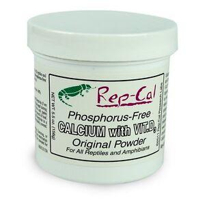 REPCAL-Rep-Cal-5-5oz-Original-Ultrafine-Calcium-with-D-3