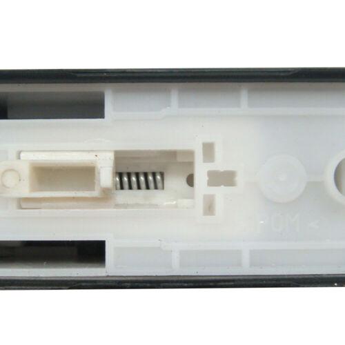 Actuador cerradura servomotor cierre centralizado para bmw 3er e36 5er e34