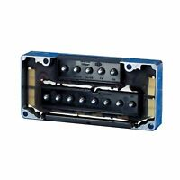 Switch Box 18-5881 on Sale