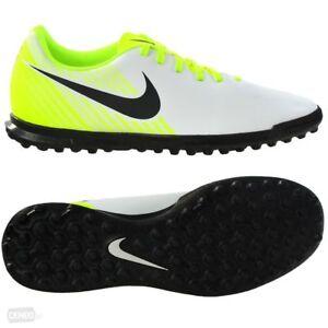 wholesale dealer c4b0c d7c26 Caricamento dellimmagine in corso Scarpe-da-calcetto-uomo-Nike -Magistax-Ola-TF-