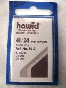 250-5x50-HAWID-41-24MM-NEGRO-MONTAJES-DE-SELLO-CONMEMORATIVO-HORZ