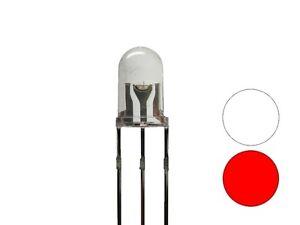 S682-20-trozo-Duo-LEDs-5mm-bi-color-blanco-rojo-3-pin-luz-cambio-locomotoras-digital