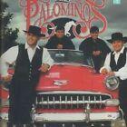 Duele El Amor 0037628201229 by Los Palominos CD