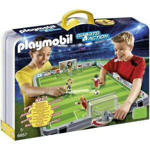 Campo-Calcio-Playmobil-6857