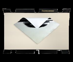 Sun-Bouncer pro reflector bespannungen-vorführware//B-Ware