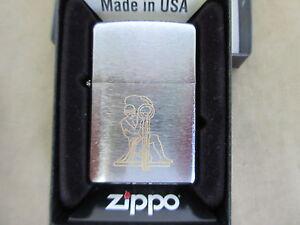 Zippo-Watering-Man-Pooring-Water-Original-Caja-Orig