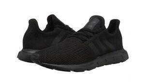 adidas new black shoes