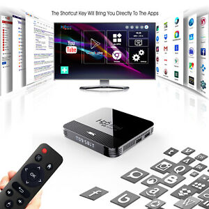 H96-Mini-H8-RK3328A-Android-9-0-TV-Box-4K-2GB-16GB-2-4G-5G-Wifi-Media-Player-New