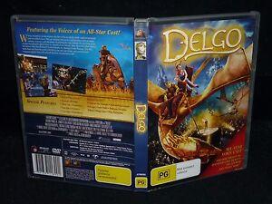DELGO-DVD-PG