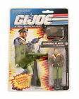 Hasbro General Flagg Action Figure