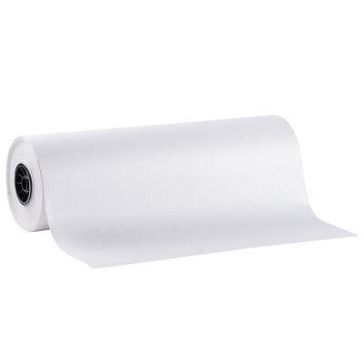 1000-Feet Roll SafePro PCH15 15-Inch Peach Paper