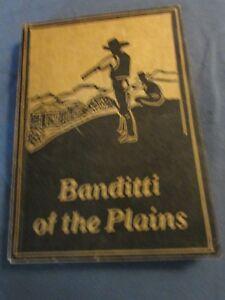 Bandiitti