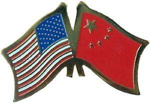 Wholesale Pack of 24 USA American Palestine Friendship Flag Hat Cap lapel Pin