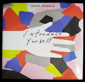 Gord-Downie-Introduce-Yourself-2LP-Canada-2017-NEW-SEALED