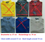 Indexbild 2 - Polo Ralph Lauren-Herren-Polo Shirt-NEU-L-Preis pro Stück- kurzarm