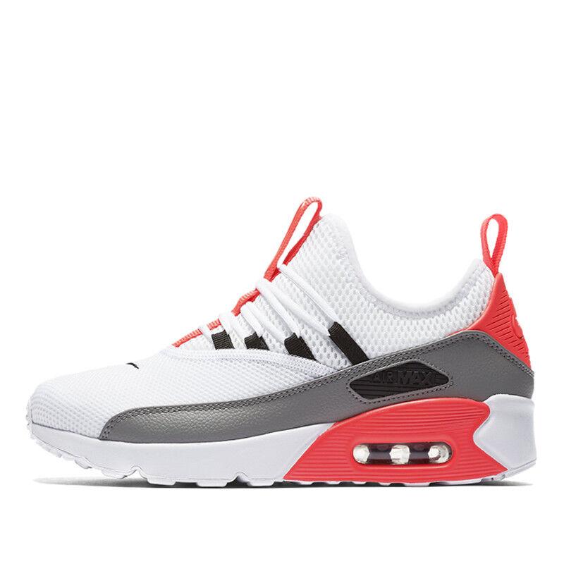 Nike Air Max 90 EZ Sneaker Sneaker Sneaker Size 8.5 (Retail  120) 3b02b9