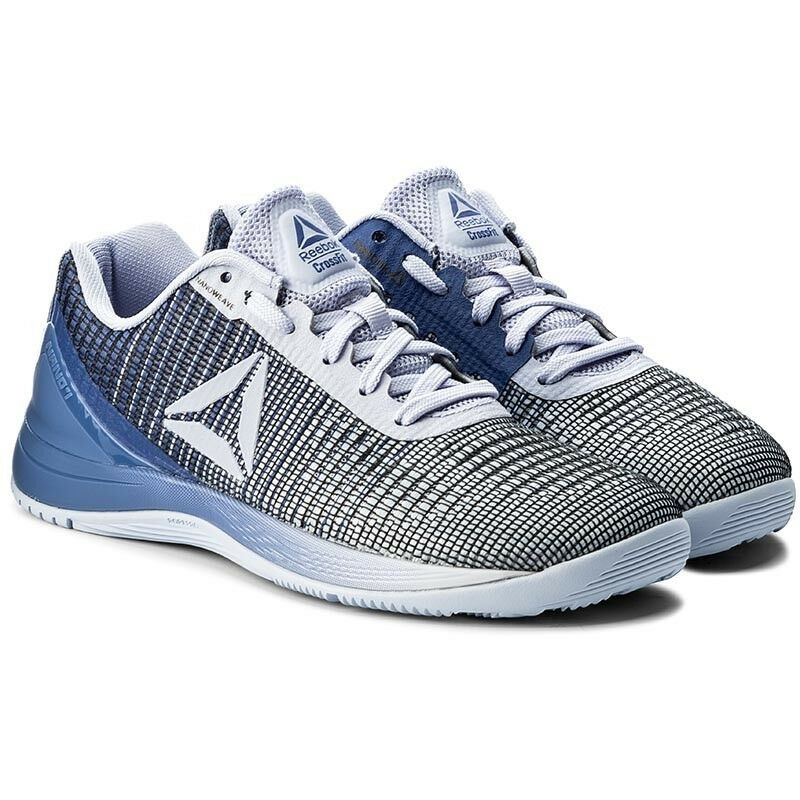 Women's sneakers Reebok Crossfit Nano 7.0 (art. BS8350)