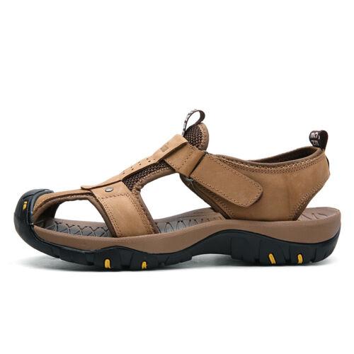 air hommes plein de chaussures sport plage de Chaussures en de pour randonnée qYwFxa7H7I