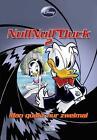 Enthologien 22 von Walt Disney (2014, Gebundene Ausgabe)