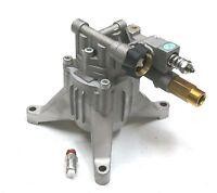 2800 Psi Power Pressure Washer Water Pump Husky Huca80709a
