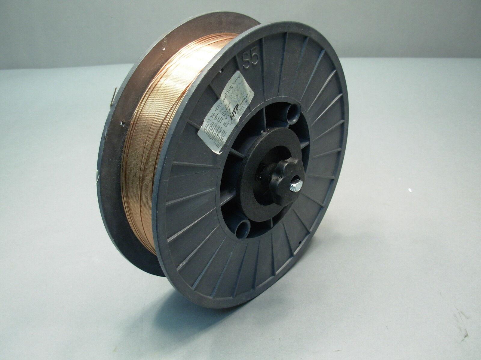 Clarke MIG Welder Wire Drive Brake Spool Holder Parts | eBay