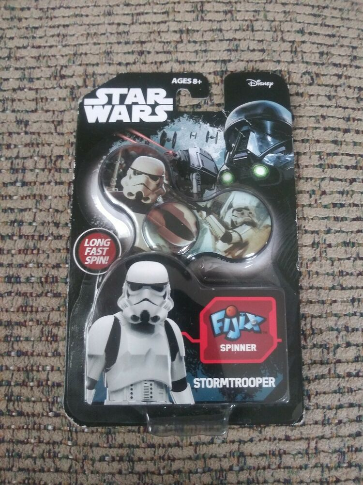 figures environ 9.52 cm Star Wars Clone Trooper DC-15A Revenge of the Sith Style Fusil pour 3.75 IN