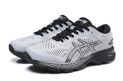Men's Original Brand ASICS Gel Kayano 25 A Running Shoes Eur Size 40-45 US 7-10   eBay