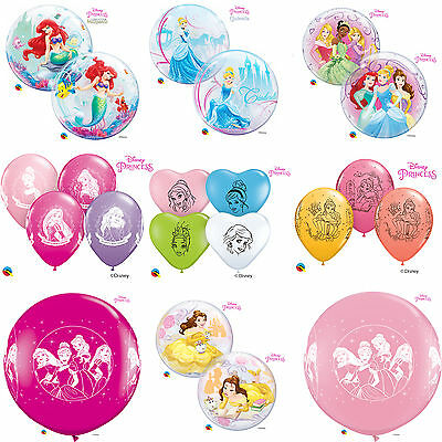 DISNEY Doc McStuffins /& Friends Qualatex Latex Balloons Kids Birthday//Party
