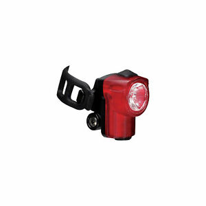 Cygolite-Hotshot-Micro-30-USB-Rechargeable-Taillight