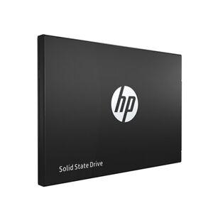 HP-S700-Pro-2-5-034-512GB-SSD-SATAIII-3D-TLC-Internal-Solid-State-Drive-2AP99AA-ABL