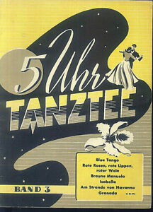 5-Uhr-Tanztee-Band-3