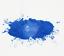 Pigmento-Polvo-De-Mica-Cosmetico-Para-Jabon-Bano-Bombas-velas-de-cera-de-soja-Sombra-de-ojos miniatura 23