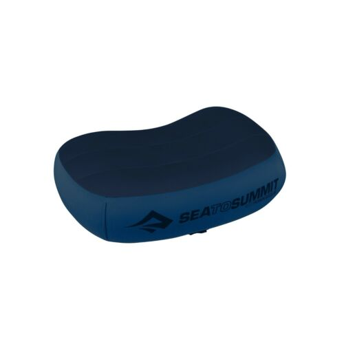 Sea to Summit Aeros Pillow Premium Regular Size