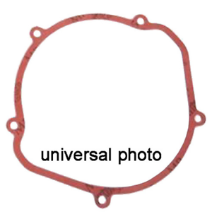 Clutch Cover Gasket For 1995 Honda CR125R Offroad Motorcycle~Winderosa 817252